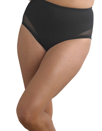 MIRACLESUIT Shaping Waistline Brief