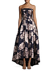 Wedding Guest Dresses What To Wear To A Wedding Lord