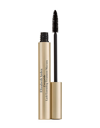 ELIZABETH ARDEN Ceramide Lash Extending Treatment Mascara