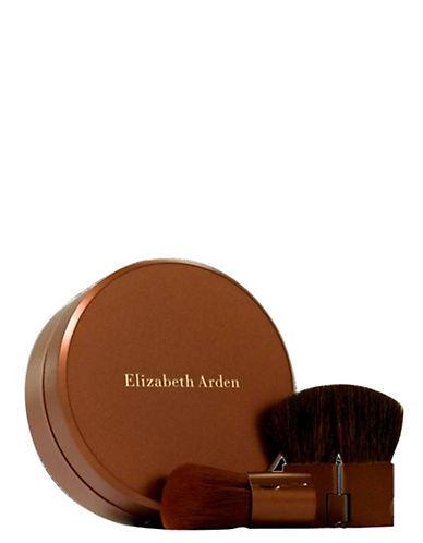 ELIZABETH ARDENPure Finish Mineral Bronzing Powder