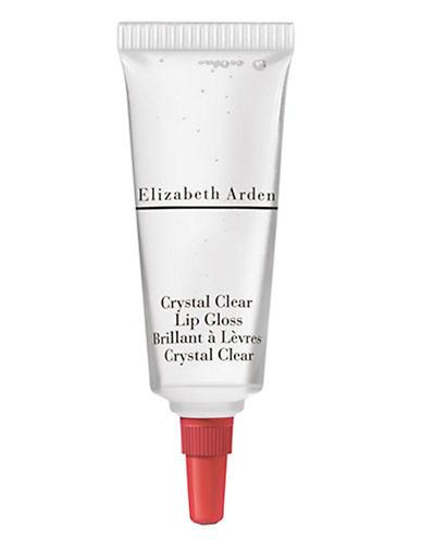 ELIZABETH ARDENCrystal Clear Lip Gloss