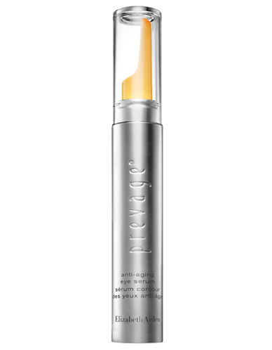 ELIZABETH ARDEN PREVAGE; Anti-aging Eye Serum
