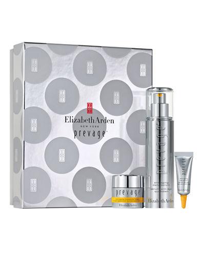 ELIZABETH ARDENPrevage Anti-Aging Daily Serum Set- A 230.00 Value
