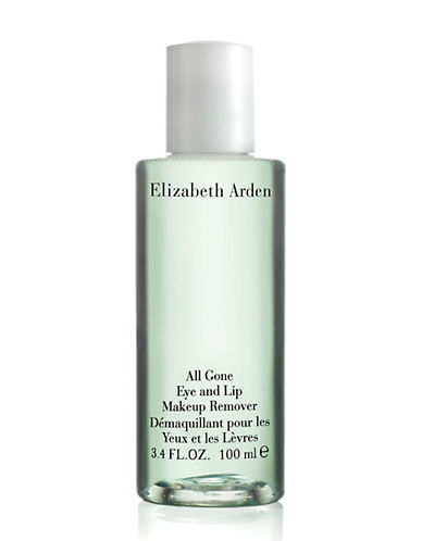 ELIZABETH ARDENAll Gone Eye & Lip Makeup Remover
