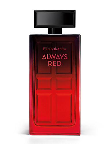 Elizabeth Arden Always Red Eau de Toilette 1.7 oz