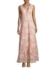 Evening Dresses Amp Formal Dresses Lord Amp Taylor