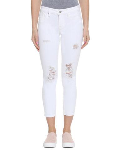 Jeanși de damă VIGOSS Chelsea