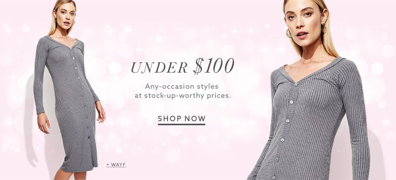 Cocktail Dresses & Party Dresses | Lord & Taylor