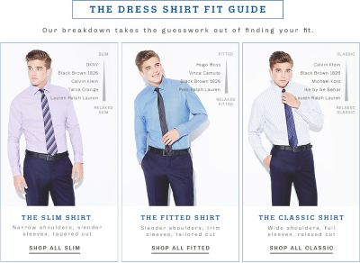 body fit vs slim fit dress shirts hudeemlib