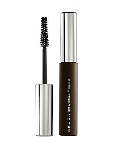 BECCA The Ultimate Mascara