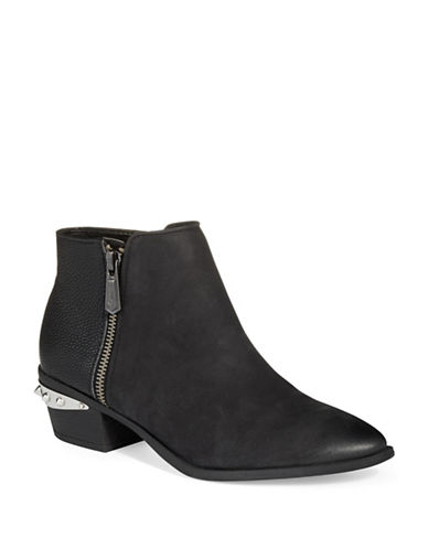 CIRCUS BY SAM EDELMANHolt Ankle Boot