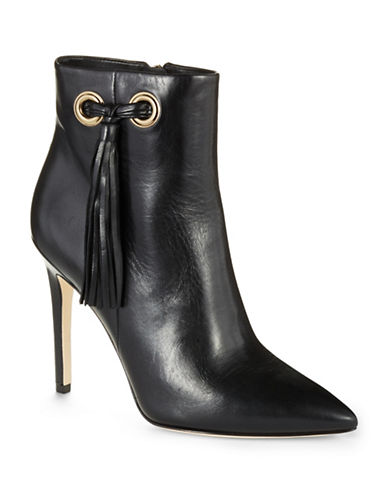 VIA SPIGA Fortuna Heeled Boots