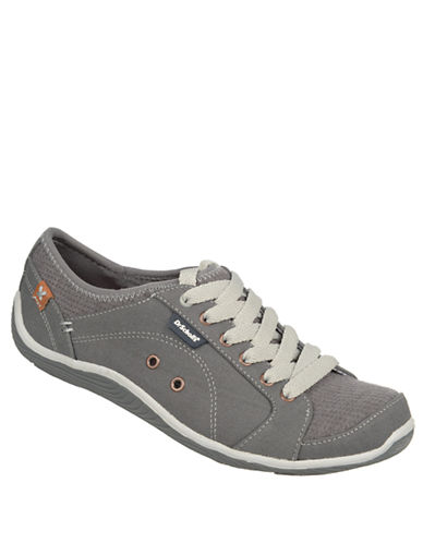 DR. SCHOLLSJennie Fabric Sneakers