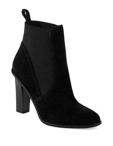 VIA SPIGAMaila Ankle Boots