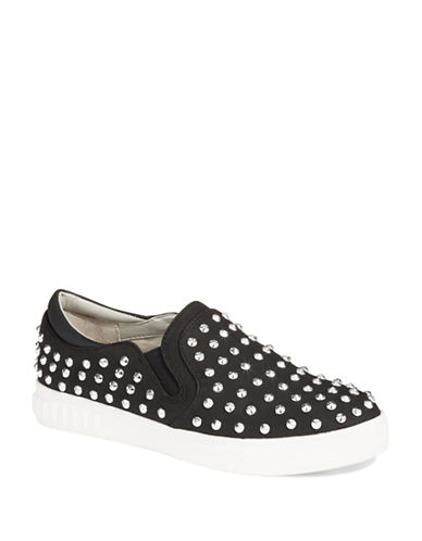 CIRCUS BY SAM EDELMANCarlson Studded Sneakers