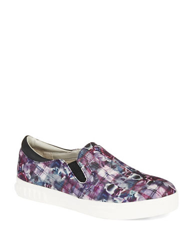 CIRCUS BY SAM EDELMAN Cruz Floral Sneakers