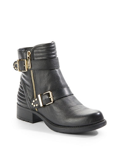 7d46515440f6 UPC 093628562937. ZOOM. UPC 093628562937 has following Product Name  Variations  Circus By Sam Edelman Women s Gemma Boot