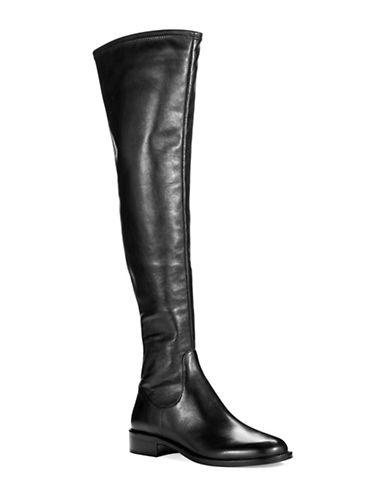 VIA SPIGA Boni Riding Boots