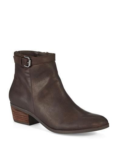 DR. SCHOLLSMindy Ankle Boots