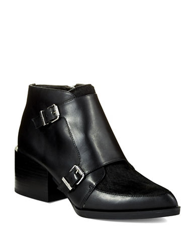 CIRCUS BY SAM EDELMANReese Ankle Boots