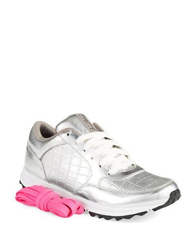 SAM EDELMANDes Croc Walking Shoes