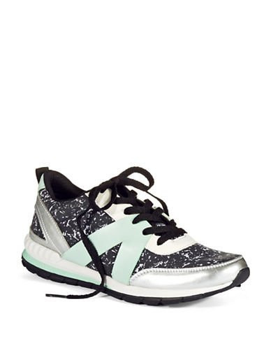 CIRCUS BY SAM EDELMAN Dexter Sneakers
