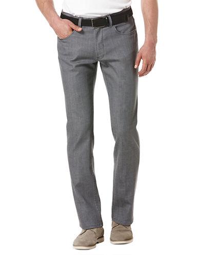 PERRY ELLISSlim Fit Jeans