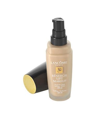 LANCÔMERénergie Lift Makeup SPF 20