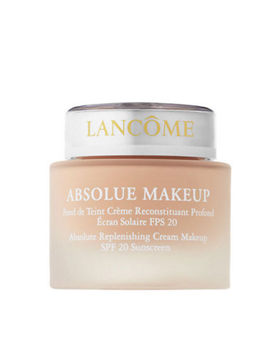 LANCÔMEAbsolue Makeup