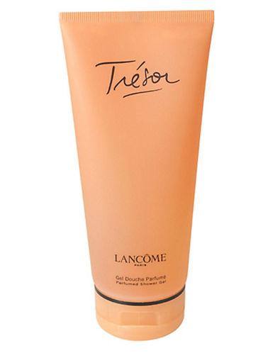 LANCÔMETresor - Perfumed Bath and Shower Gel