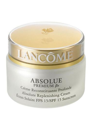 Lancome  Absolue Premium Bx 1.7-ounce Cream La Roche Posay La Roche Posay Redermic C UV Anti-Aging Fill-In Care, 1.35 oz