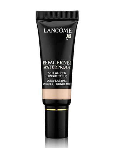 LANCÔMEEffacernes Waterproof Protective Undereye Concealer