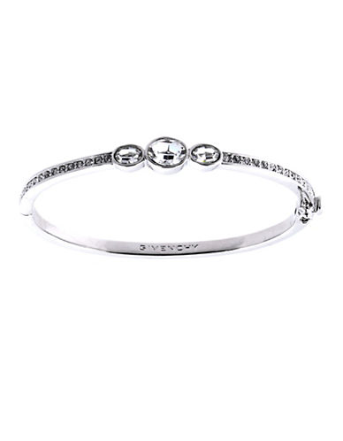 GIVENCHY Fancy Delancy Bangle Bracelet