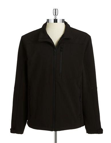 WEATHERPROOF VINTAGELightweight Soft Shell Jacket