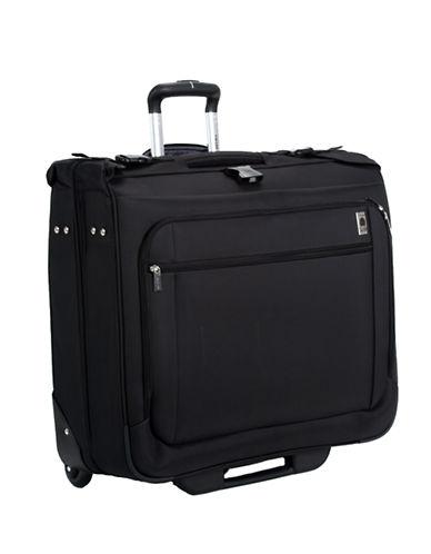 DELSEYHelium Sky Trolley Garment Bag
