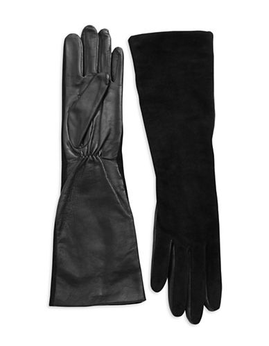 LORD & TAYLORHigh Stretch Gloves