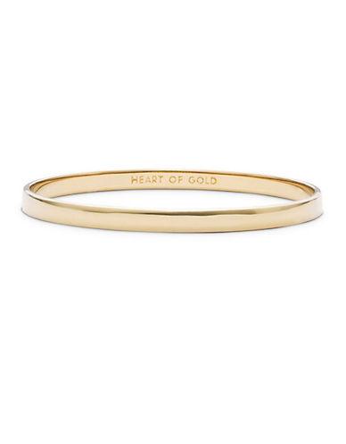 KATE SPADE NEW YORKIdiom Bangle Bracelet