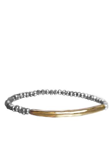 KENSIEBeaded Bracelet