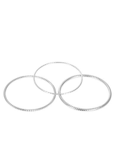 KENSIEBangle Bracelet Set