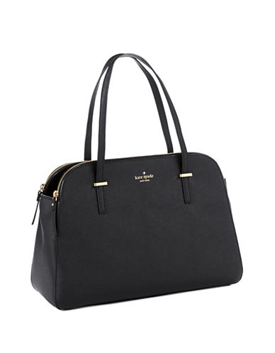 Kate Spade New York Charles Street Cayli Crossbody Bag. EAN-13 Barcode of  UPC 098689652122. 098689652122 ebc913adc2bf1