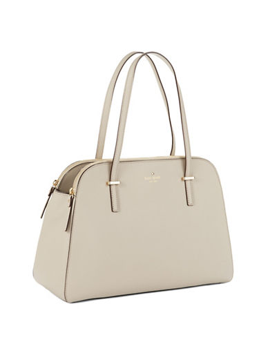 KATE SPADE NEW YORKCedar Street Elissa Handbag