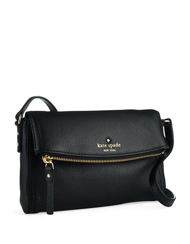 KATE SPADE NEW YORK Cobble Hill Mini Carson Crossbody Bag