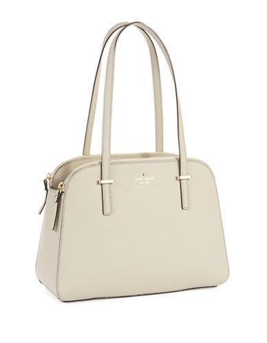 KATE SPADE NEW YORKElissa Shopper Bag