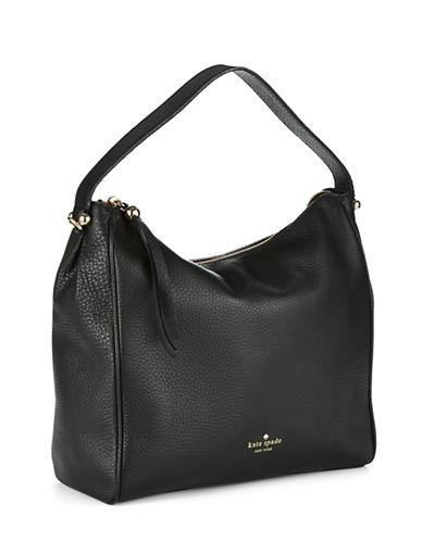 KATE SPADE NEW YORKCharles Street Small Haven Bag