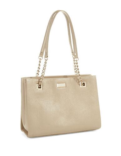 KATE SPADE NEW YORKSmall Phoebe Shoulder Bag