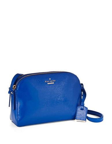 KATE SPADE NEW YORKMandy Crossbody Bag