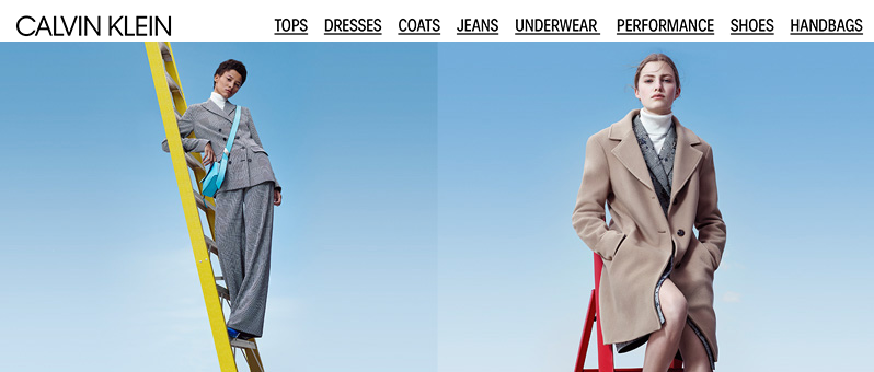 9bf4fb9c5 Womens Coats & Winter Coats | Lord + Taylor