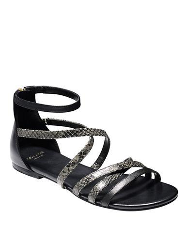 COLE HAANMercer Sandals