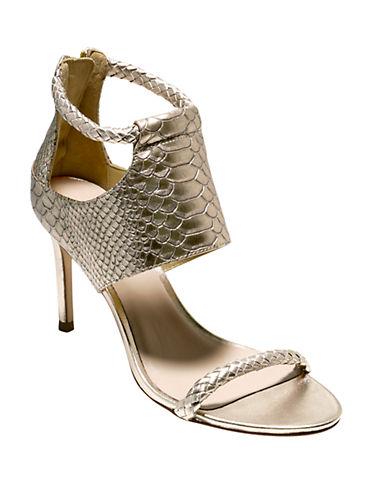 COLE HAANLise Heeled Sandals