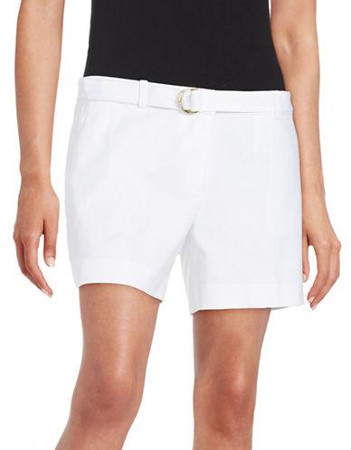 Pantaloni scurți de damă MICHAEL Michael Kors